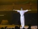 Wo Di Qin Ai (1992 Live)/Leon Lai