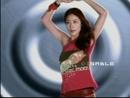 Ti Huan (Music Video)/Kelly Chen