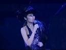Wo Hui Gua Nian Ni (2000 Live)/Kelly Chen