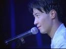 Zui Hou De Lian Ai (1995 Live)/Leon Lai