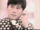 Jin Ye Bu Yao Zai Deng Wo (Karaoke)/Hu Gua