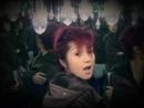 Yi Qian Ling Yi Ge (Music Video)/Miriam Yeung