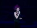 Yan Zhong (2000 Live)/Kelly Chen