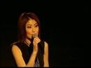 Dian Jie Ni Xi Gan (2002 Live)/Kelly Chen