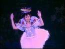 Nan Nu Guan Xi Ke ('02 Live)/Miriam Yeung