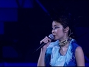 Jia Tian Zhen (2000 Live)/Kelly Chen