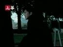 Yue Liang Sen Lin (Karaoke)/Panda Hsiung