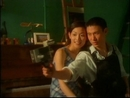 Liu Yan (Music Video)/Jacky Cheung