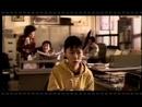 Zhao Xiang Ben Zi (Subtitle Version)/Miriam Yeung