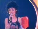 Ta Luo Mi ('02 Live)/Miriam Yeung