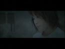 Lei Dian (Music Video)/Ivana Wong