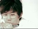 Yi Ge Ren Liu Lang (Karaoke)/Panda Hsiung
