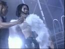 Qin Ai De ('95 Live)/Shirley Kwan