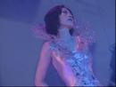 Zhe Shi Ai ('95 Live)/Shirley Kwan