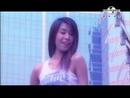 Ren Wo Xing (Music Video)/Jolie Chan