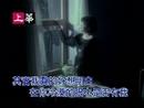 Qi Shi Wo Hai Shi You Xie Zai Hu (Karaoke)/Mong Ting Wei