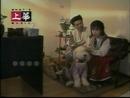 Zou Zai Yu Zhong (Karaoke)/Mong Ting Wei