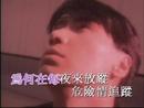 Wei Qing Zhui Zong (Music Video)/Leon Lai
