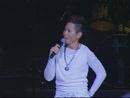 Xin Dan (2005 Live)/Tai Ji
