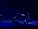 San Miao Zhong (2000 Live)/Kelly Chen