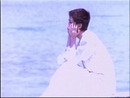 Wo Yuan Yi (Music Video)/Faye Wong