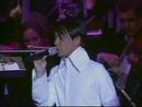 Yi Qian Ling Yi Ye (HKPO + Hacken Lee Live)/Hacken Lee