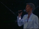 Da Hui Tang Yan Zou Ting (2002 Live)/Hacken Lee