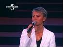 Zhi Xiang Ni Hui Yi (2002 Live)/Hacken Lee