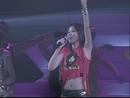 Yi Qie Hen Mei Zhi Yin You Ni (2000 Live)/Kelly Chen