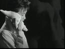 Xiang Si Feng Yu Zhong/Jacky Cheung