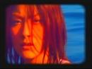 Dou Shi Ni De Cuo (Music Video)/Kelly Chen
