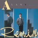 Alan Tam Remix/Alan Tam