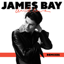 Wild Love (Remixes)/James Bay