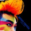 ...3mm Remix/Eason Chan
