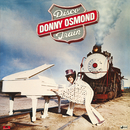 Disco Train/Donny Osmond
