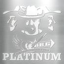 BB&G Platinum/Bellamy Brothers, Gölä