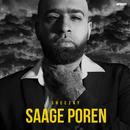 Saage Poren/Sheezay