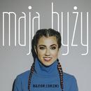 Błysk (Skin)/Maja Hyzy