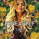 Pineapple/Karol G