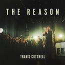 The Reason/Travis Cottrell