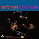 The Sorcerer (Live)/Gabor Szabo