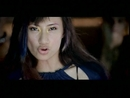 Hao Ti (Music Video)/Emme Wong