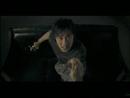 Bu Liang Shi Hao (Music Video)/Eason Chan