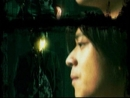 Bu Bi Shao Gan Xie (Music Video)/Daniel Chan