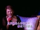 Red Scarf Medley : Hong Hong Si Jin / Chu Mo Wo De Zui Chun / Feng Yuan Shi Zhe Li Qing / Touch Me In The Morning (2002 Live)/Deanie Ip