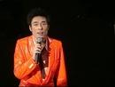 Jiao Wo Ru He Bu Ai Ta (Live)/Andy Hui, Deanie Ip