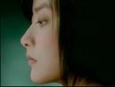 Wo Bu Yi Wei (Music Video)/Kelly Chen