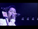 Ye Hai Zi (Music Video)/Miriam Yeung