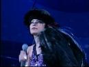 Xing Meng Qing Zhen (2000 Live)/Kelly Chen