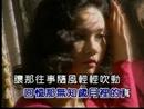 Zheng (Karaoke)/Steve Chou